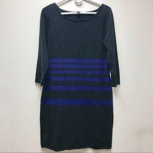 Lauren by Ralph Lauren Sweater Dress